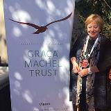 graca-machel-trust-announces-new-initiative-to-create-a-powerful-movement-of-african-women-focused-on-advancing-africas-future