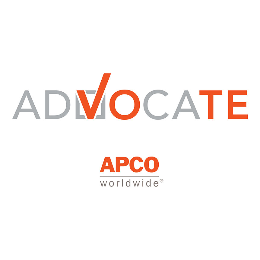 apco-worldwide-commits-to-day-on-for-u-s-election-days