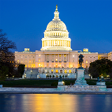 apco-bolsters-its-advocacy-and-public-affairs-expertise-in-washington-with-new-hire