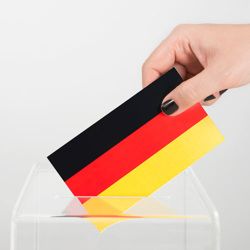 What do the German Election Results Mean?