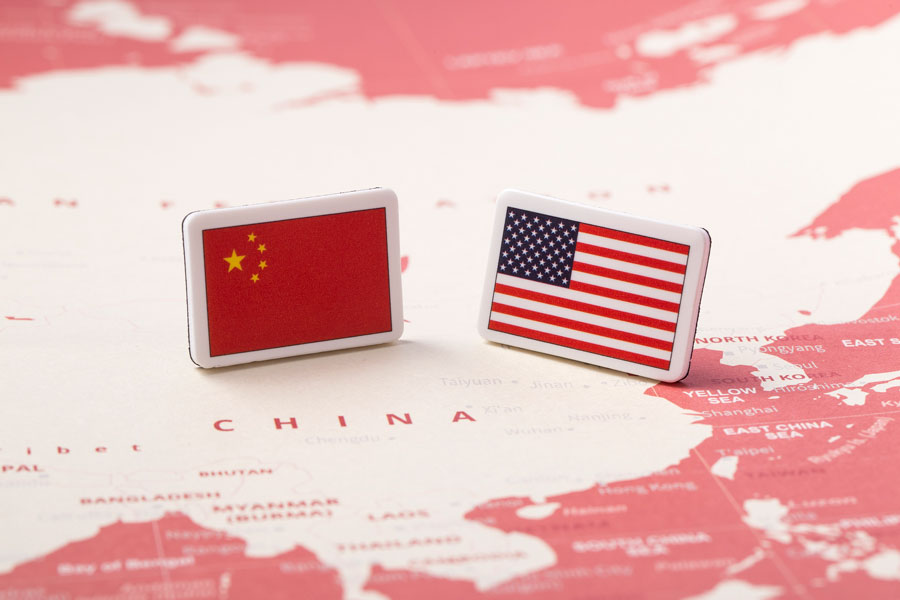 How Companies can Navigate the Latest in the US-China Trade Situation