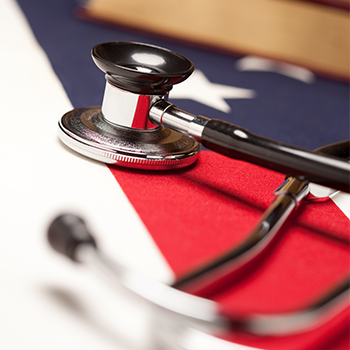 Election 2014: Whither Health Care?