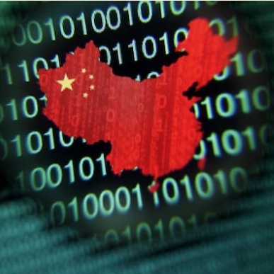 China's Cybersecurity Law: An Expression of China's Cyber-Sovereignty Ambitions