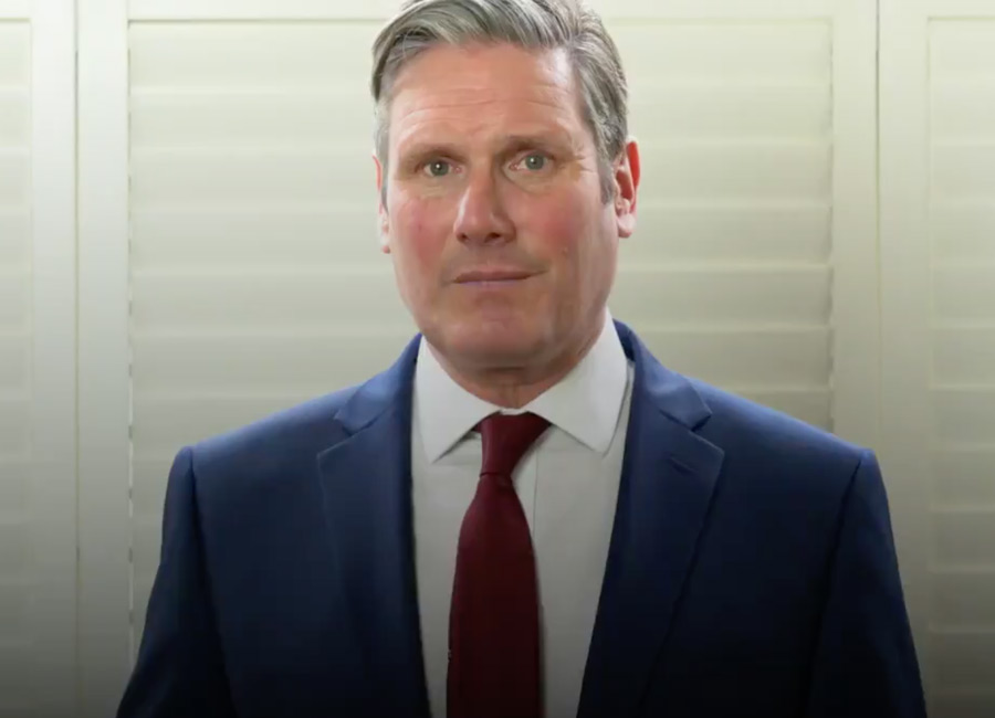 Keir Starmer's First Days Are Promising but Don't Tell the Full Story