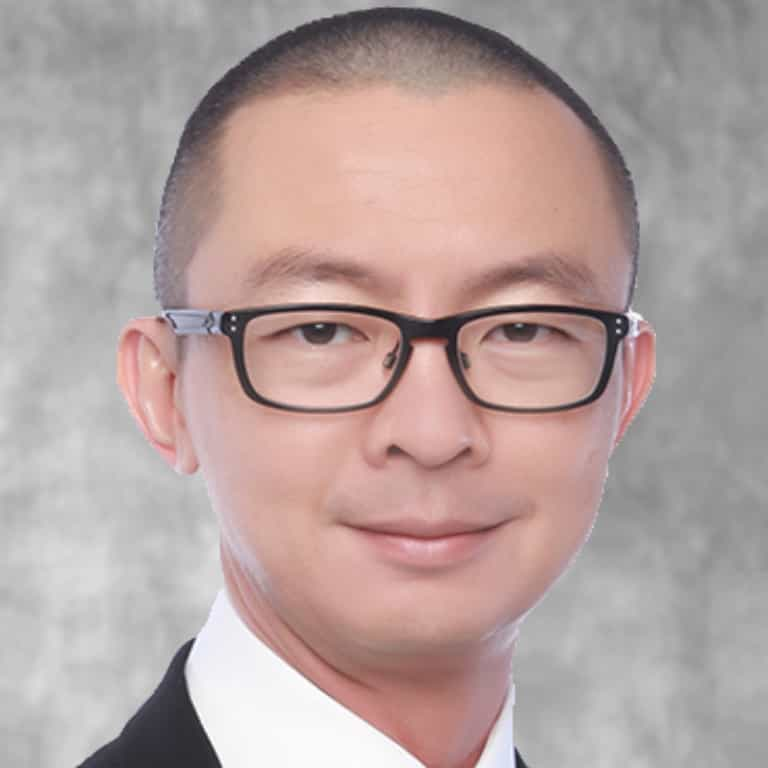 former-ebay-asia-pacific-executive-joins-apco-worldwide