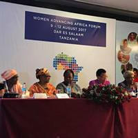 apco-partners-with-graca-machel-trust-to-launch-first-ever-women-advancing-africa-forum