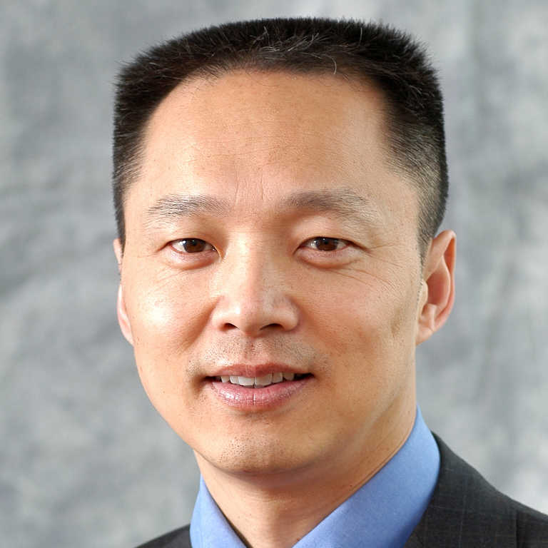 government-relations-expert-in-china-rejoins-apco
