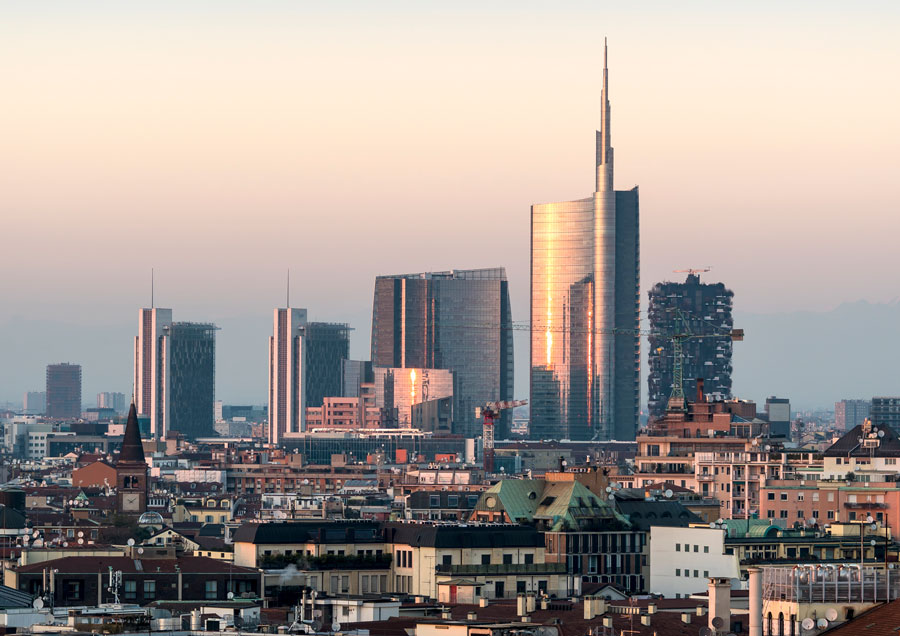 apco-worldwide-expands-european-presence-to-milan