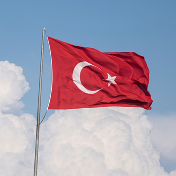 Failed Coup in Turkey – What Happened and What's Next