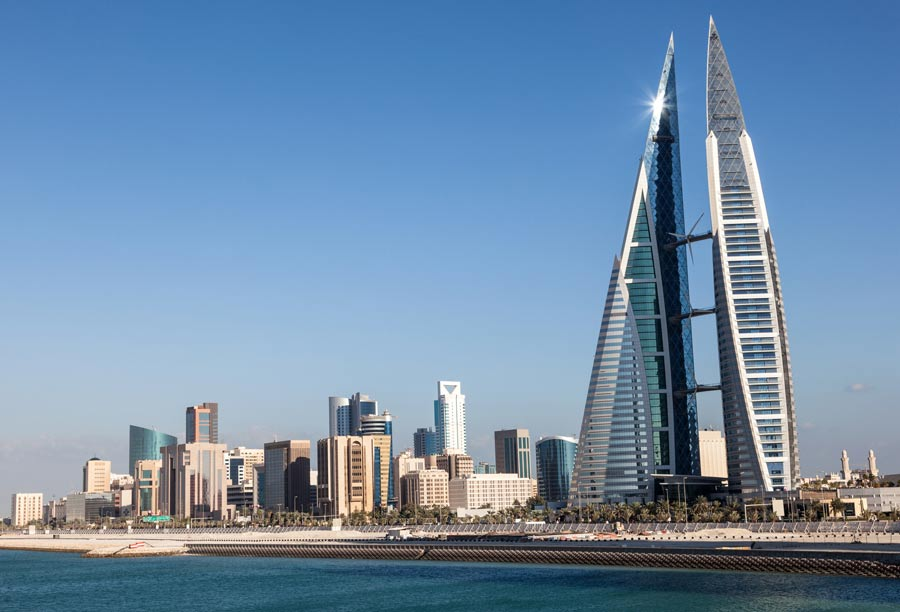 apco-expands-mena-presence-with-bahrain-office