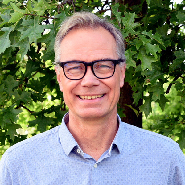 lars-petersson-joins-apco-iac-as-senior-counselor