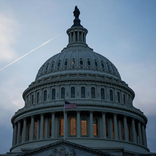 How You Can Prepare for the 116th Congress