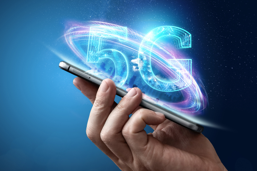 5G in Israel: Window of Opportunity for Western Multinational Telecoms?